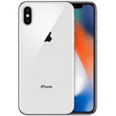Réparation Ecran OLED Iphone X