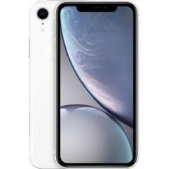 Réparation Ecran Iphone XR