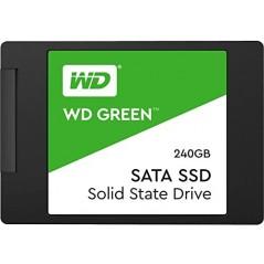 Disque SSD 240Go +...