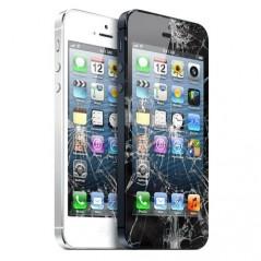 Réparation Ecran Iphone 5