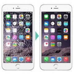 Réparation Ecran Iphone 7+